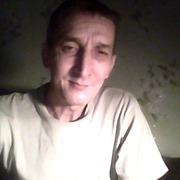 Сергей, 46, г.Токмак