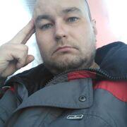 Альберт, 35, г.Сургут
