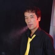 Aziz, 37, г.Навои