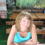 Юлия, 39, г.Новосибирск