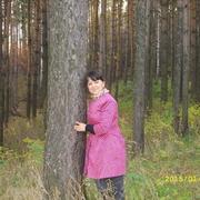 ирина, 31, г.Томск
