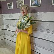 Анна, 33, г.Чернушка