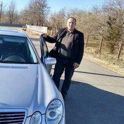Davit, 56, г.Тбилиси