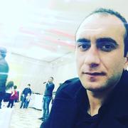 Artiom, 28, г.Зеленоград