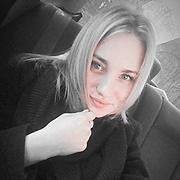 Люля, 21, г.Михайловка