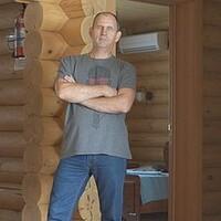 Александр, 51 год, Рак, Вольск