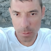 Александр, 41, г.Фрязино
