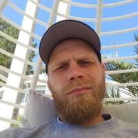 Алексей, 34 года, Рак, Москва