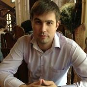 Alim, 31, г.Нальчик