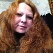 Натальяignore, 33, г.Днепр