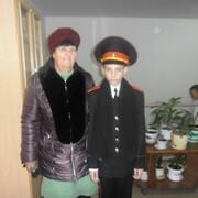 Людмила, 68, г.Добруш