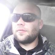 Олег, 33, г.Северск