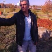 Анатолий, 32, г.Донецк
