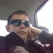 Сергей, 33, г.Лениногорск