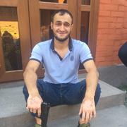 Али, 32, г.Ставрополь