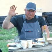 Виктор, 51, г.Задонск