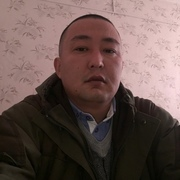 Abay, 33, г.Костанай