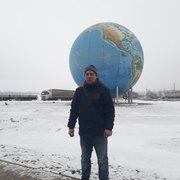 Алексей Кружков, 34, г.Дорогобуж