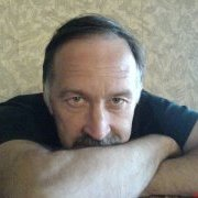 Лерыч, 61, г.Санкт-Петербург