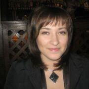 Катерина, 31