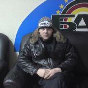 vovik, 38, г.Лабытнанги