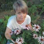 Танюша, 38, г.Луганск