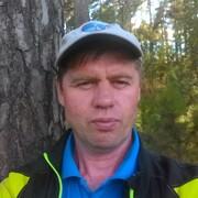 Юрий, 47, г.Ижевск