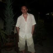 Сергей, 41, г.Донецкая