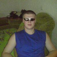 Евгений, 32 года, Лев, Москва