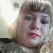 светлана, 26, г.Ачинск