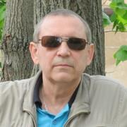 саша, 65, г.Щекино