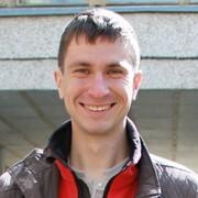 Знакомства Москва Алексей 31 год  Знакомства на MyLoveRu