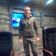 констянтин, 27, г.Киев