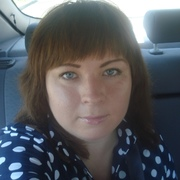 марина, 30, г.Макеевка