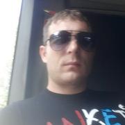 Юрий, 30, г.Ташкент