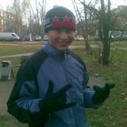 Игорь, 28