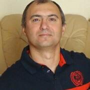 Vlad, 49, г.Нальчик