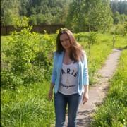 Ольга, 35, г.Руза