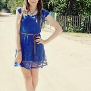 Екатерина, 21, г.Дрогичин
