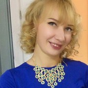 Evgesha_N, 31, г.Тюмень