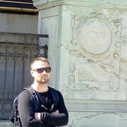 Виктор, 32, г.Стокгольм