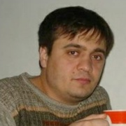 Мурад, 40, г.Ставрополь
