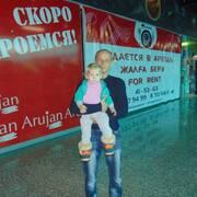Ivan, 29, г.Астана