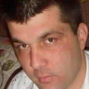 знакомства сайты украина интим