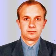 Александр, 41, г.Цюрупинск