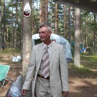 алекс, 65 лет, Рак, Санкт-Петербург
