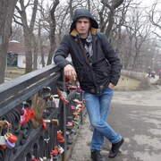 Игорь, 23, г.Нижневартовск
