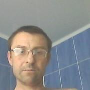 саша, 42, г.Щекино