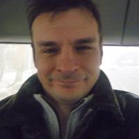 Алексей, 47 лет, Водолей, Тюмень