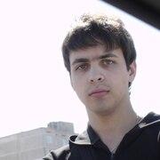 Александр Nuclear, 26, г.Екатеринбург